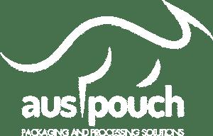 Auspouch logo
